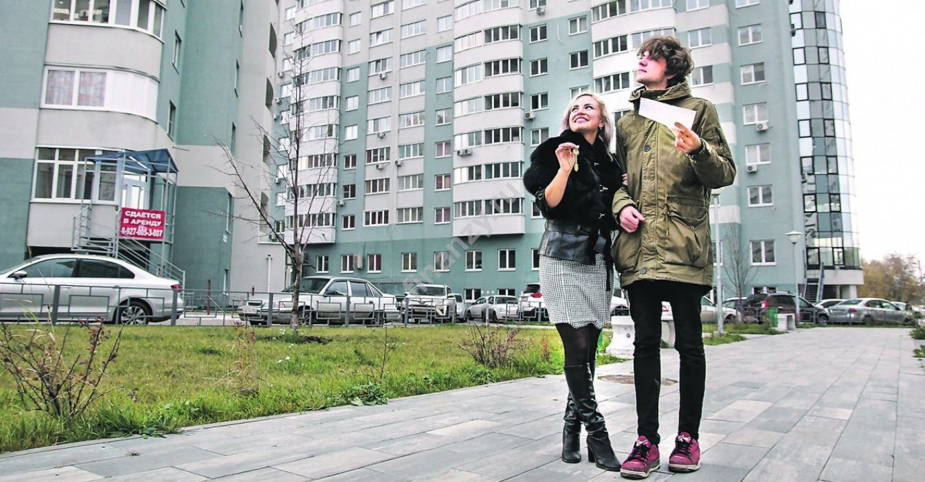 мгновенный кредит онлайн vam-groshi.com.ua