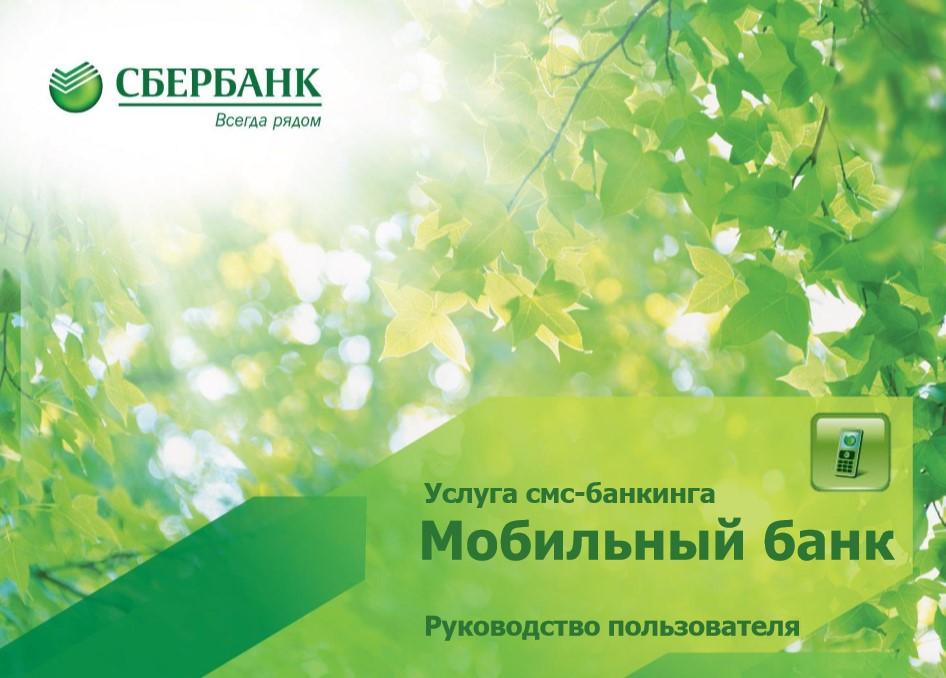 1mobilbank
