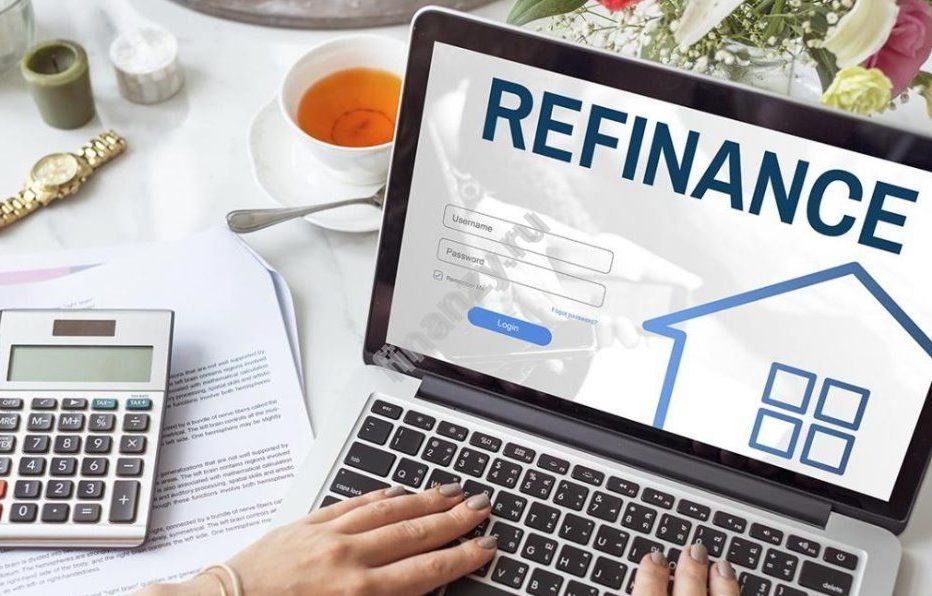 как рефинансировать долги по кредитам