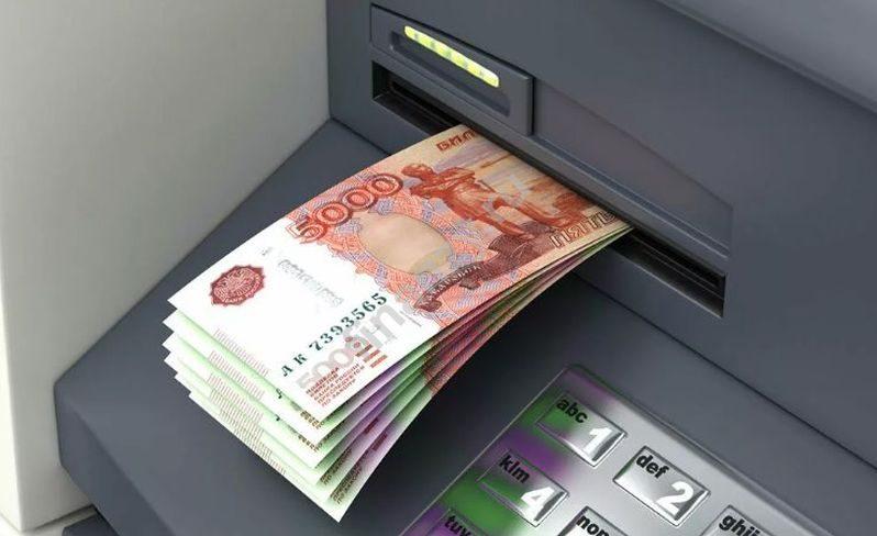 Где можно занять денег срочно на карту без отказа